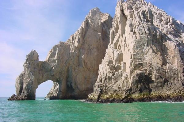 Cabo-Kristin Meekhof