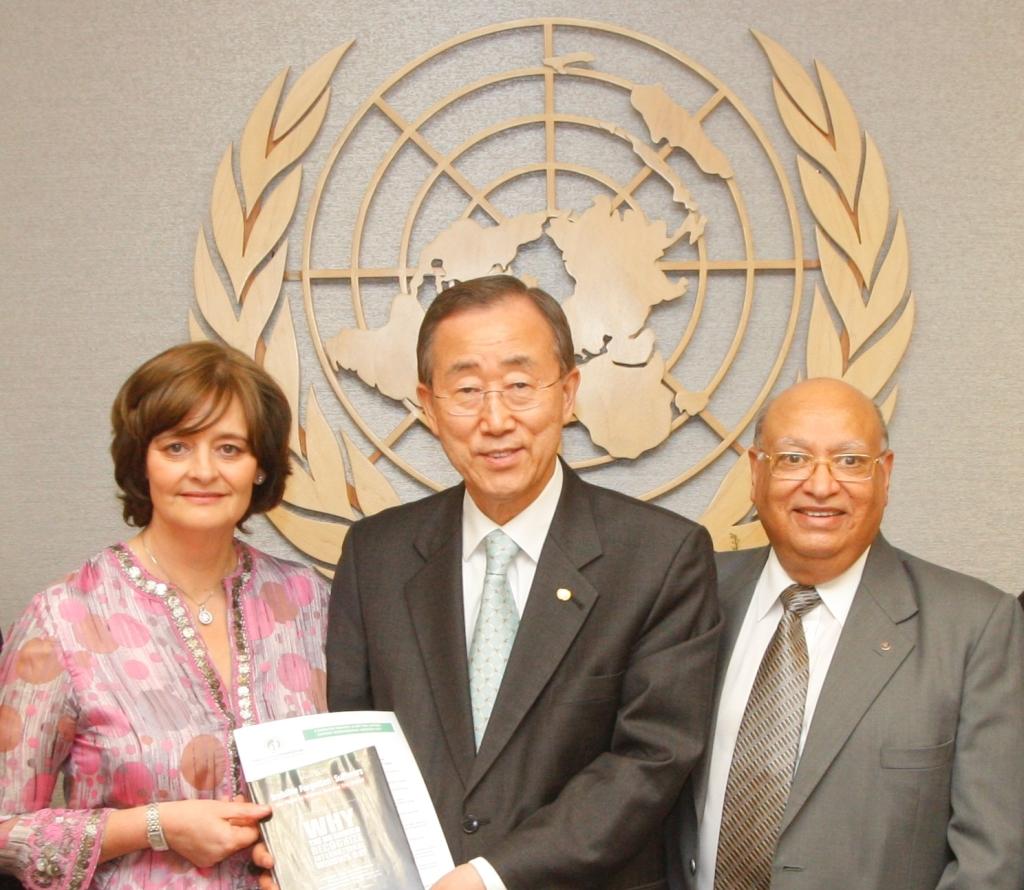 2014-11-20-UN_IWD1