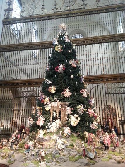 2014-12-15-20141128_112555-thumb (2)